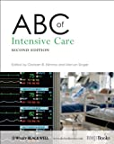ABC of Intensive Care, , 1405178035
