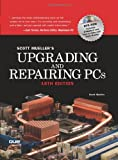 img - for Upgrading and Repairing PCs (18th Edition) book / textbook / text book