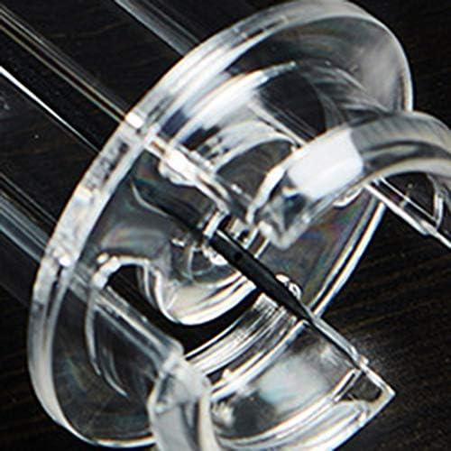 # N//V Apribottiglie di vino rosso vuoto tappo cavatappi con foglio di alluminio taglierina pressione aria vino apribottiglie