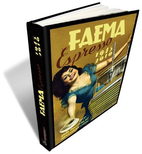 faema espresso - 2