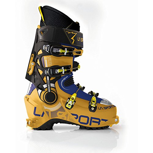 La Sportiva Spectre 2.0 Alpine Touring Boot - Men's