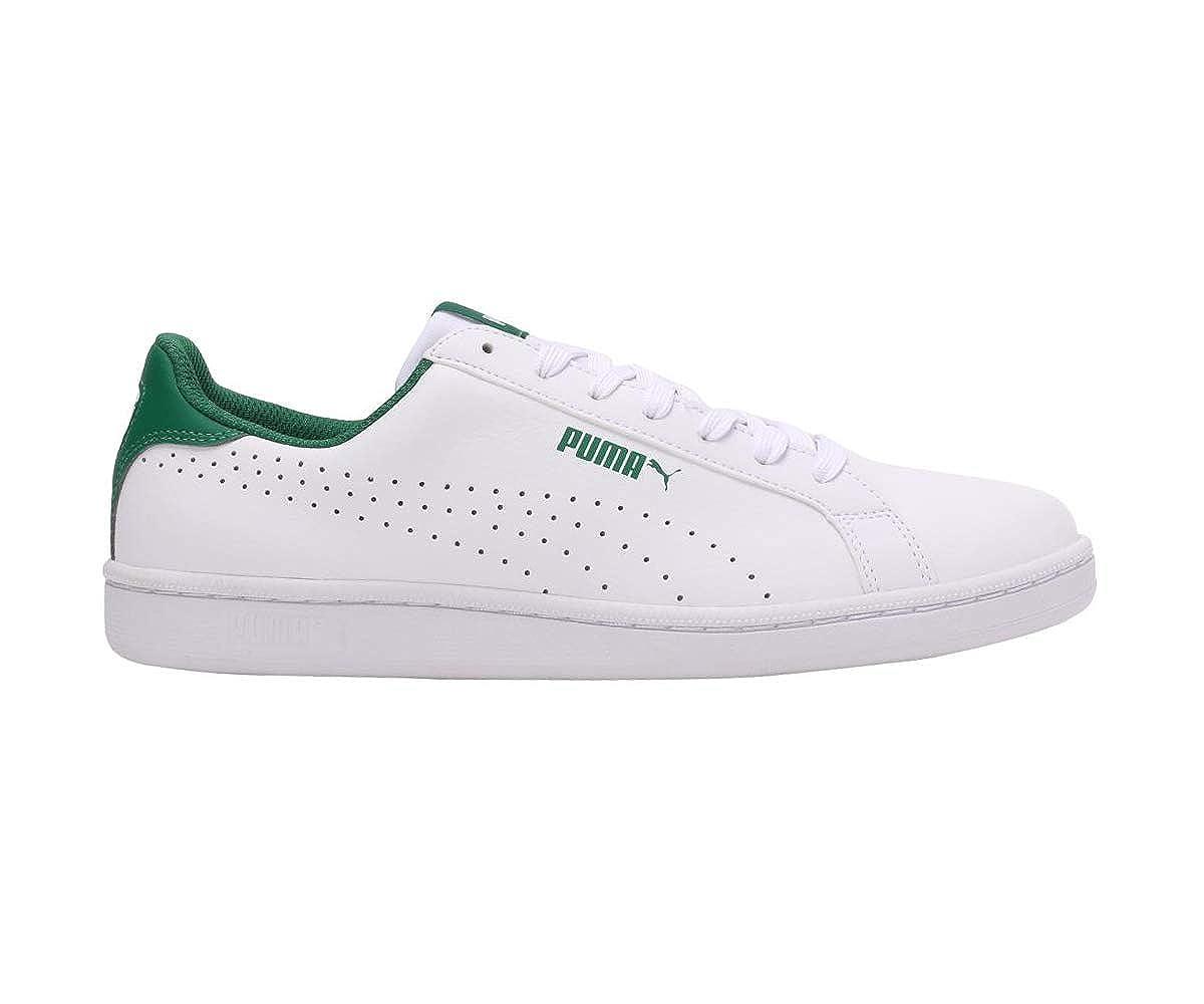Puma Unisex's Smash Perf Sneakers
