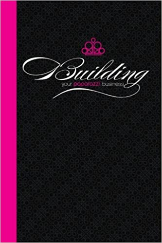 Building Your Paparazzi Business Paparazzi Accessories Misty Kirby