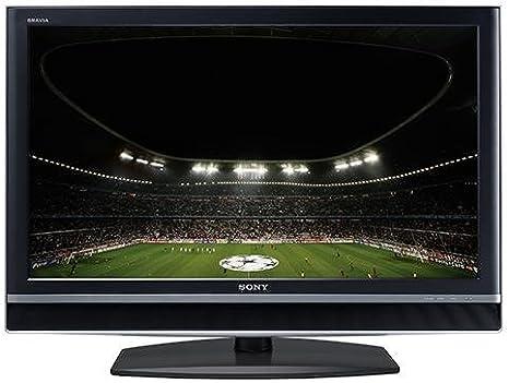 Sony KDL40V2500 - Televisión HD, Pantalla LCD 40 pulgadas: Amazon.es: Electrónica