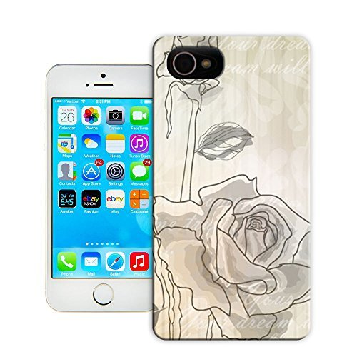 unique iphone cases unique sketch inches inches iphone cases buythecase us530 9387