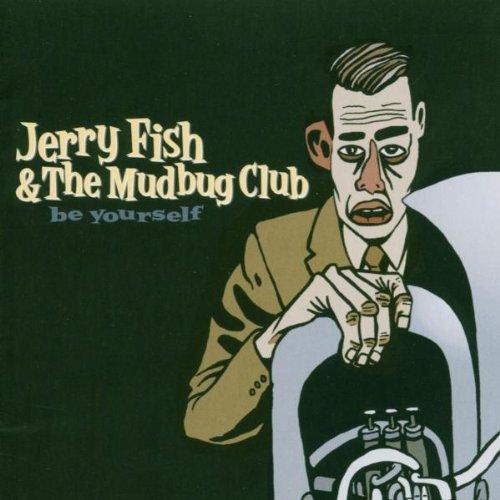 jerry fish - 2