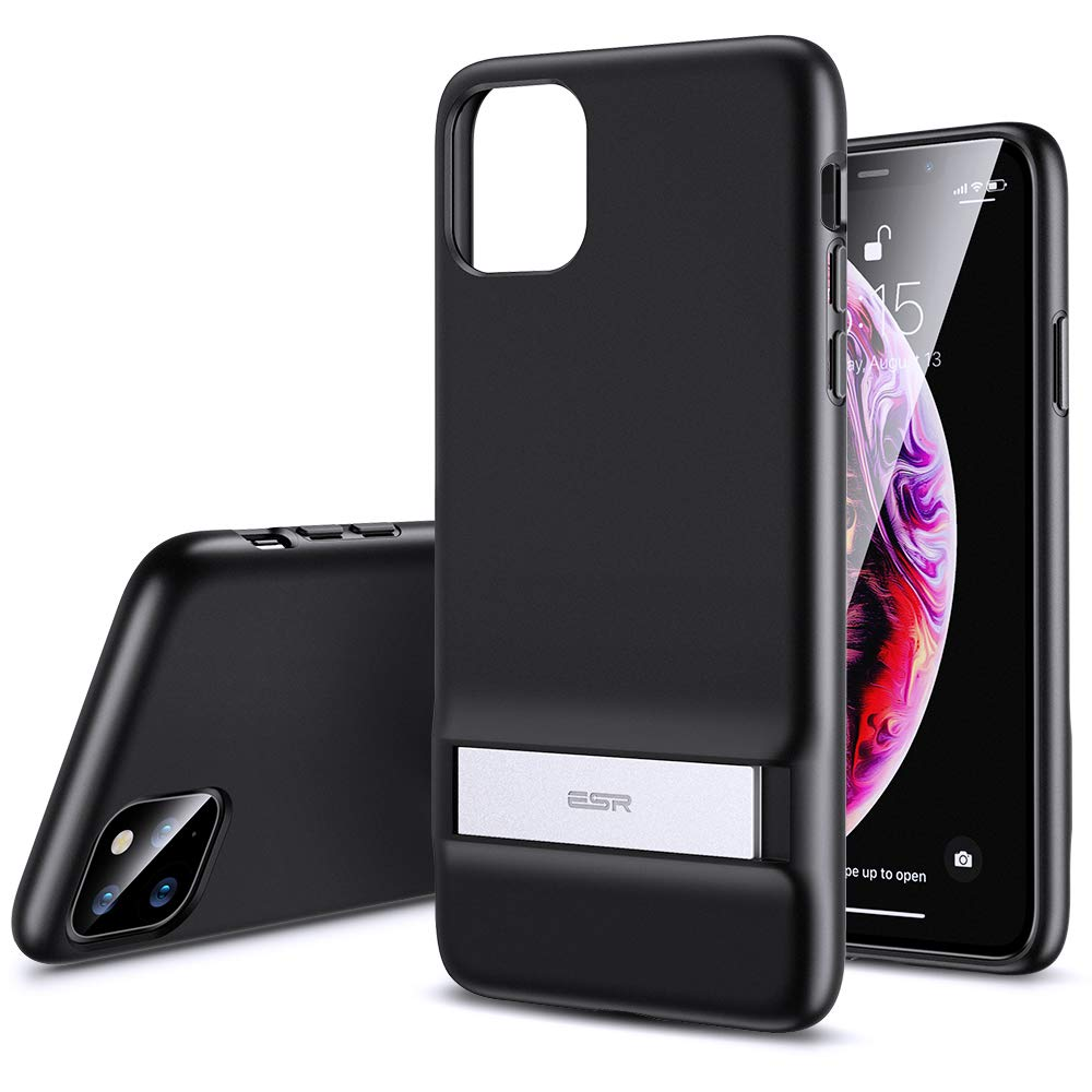 Funda Iphone 11 Pro Max Con Pie ESR [7VKZH3KD]