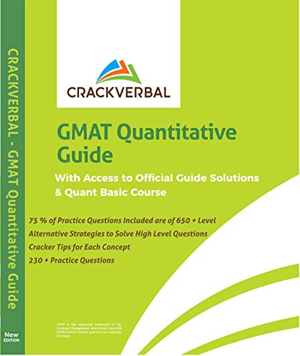 Buy gmat resources