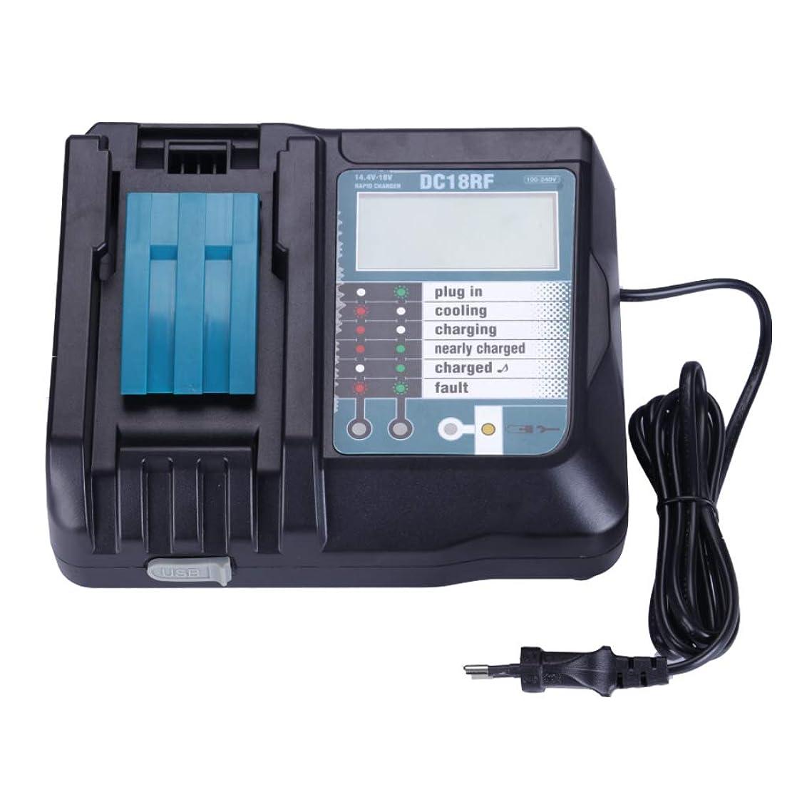 航海アーサーコナンドイルバーゲンBOSCH(ボッシュ) 充電器 AL1130CV