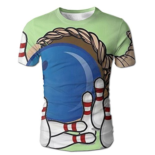 Qyhoo Tunic Short Sleeve T-Shirt Active Quick-Drying For Man Father Day