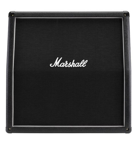 240w 4x12 Guitar Speaker Cabinet - 3