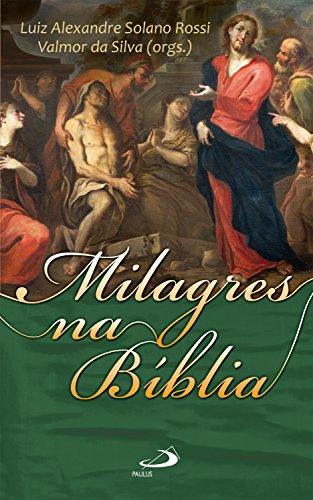 Tratados biblicos online dating
