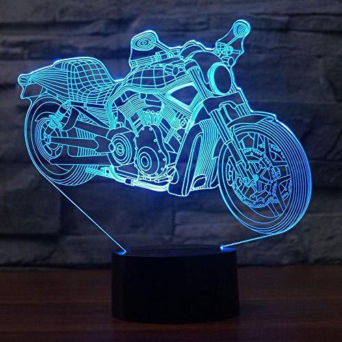 Ice Cycle Lights Led