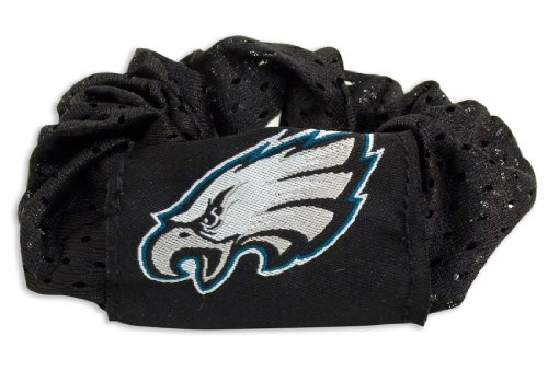 nfl-philadelphia-eagles-hair-twist-band
