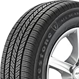 Firestone All Season All-Season Radial Tire - 235/55R19 101H