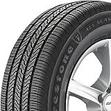 Firestone All Season All-Season Radial Tire - 245/55R19 103S