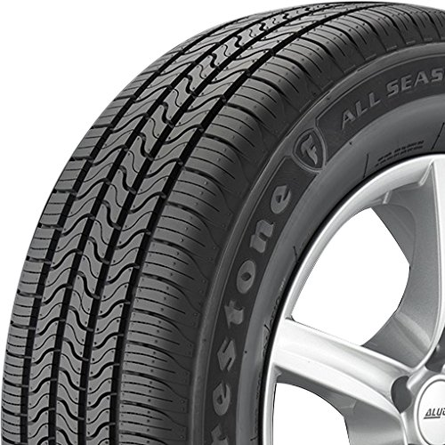 Firestone All Season All-Season Radial Tire - 235/60R18 103H (Best Price For 235 60r18 Tires)