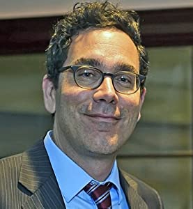 Gavriel D. Rosenfeld