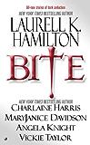 Bite (Mageverse series)