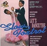 Lets Dance: Slow Foxtrot