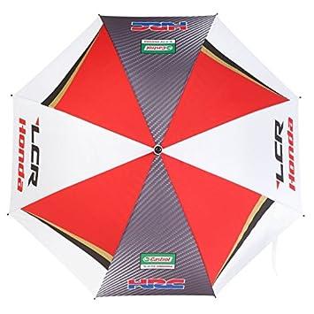 LCR Honda Moto GP Racing Team Paraguas Oficial 2018