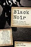 Black Noir, , 1605980390