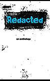 Redacted Story