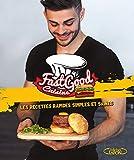 FastGood Cuisine