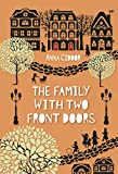 img - for The Family With Two Front Doors book / textbook / text book