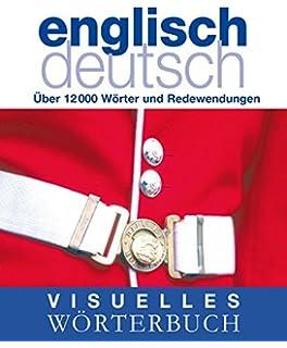 Visuelles Wörterbuch Italienisch Deutsch über 12000 Wörter Und
