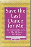 Save the Last Dance for Me, Tony Allan and Faye Treadwell, 1560750286