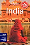 Lonely Planet India (Country Travel Guide)