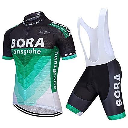 Zzy Bretelles À Manches Combinaison Pour De Avec Hommes Maillot Cycliste Véloséchage Vêtements Courtes Cuissard c54Aq3RjL