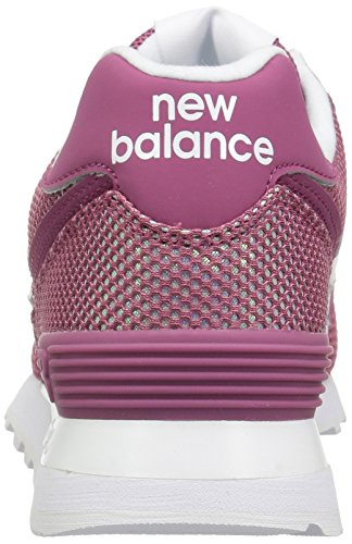 Fruit Baskets Wl574v2 Balance New Rose Femme dragon 6YZ08q6W7n