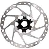 Shimano SLX Discos de Freno 203mm