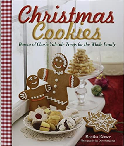 Download christmas cookies dozens of classic yuletide treats for download christmas cookies dozens of classic yuletide treats for the by monika romer pdf forumfinder Gallery