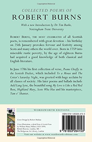 Collected Poems Wordsworth Poetry Library Amazones