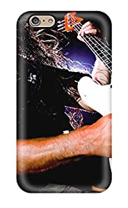 Larry B. Hornback's Shop New Style Excellent Design Metallica Case Cover For Iphone 6