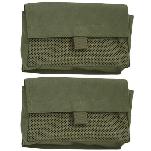 Condor Outdoor MESH POUCH Pouch OD jJreXIiSUW