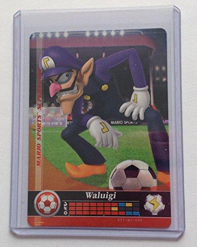super mario soccer - 5