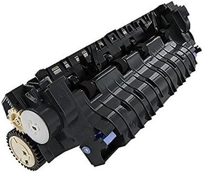 P4015/P4515/P4014 Fuser Kit 51iuPF6tUXL