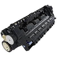 P4015/P4515/P4014 Fuser Kit