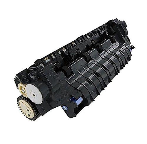 P4015/P4515/P4014 Fuser Kit ()