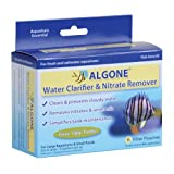 Algone Water Treatment & Nitrate Remover Large