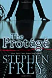 The Protege, Stephen Frey, 0345480589