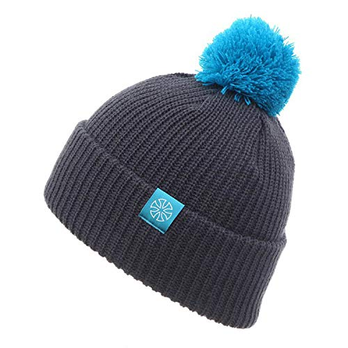 - 2018 Winter gorros Snowboard Winter Ski Skating Hats Beanies Head Warm for Men Woman Winter hat,09