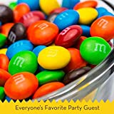 M&M'S Milk Chocolate Candy Movie Theater Box, 3.10