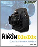David Busch's Nikon D3s/D3x Guide to Digital SLR Photography (David Busch's Digital Photography Guides)
