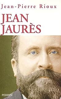 Jean Jaurès