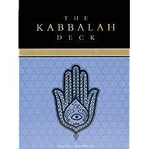 The Kabbalah Deck: Pathway to the Soul